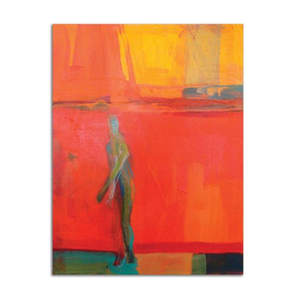 Some Like it Hot by Stephanie Cramer