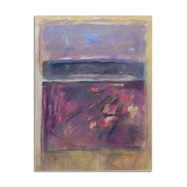 Summer Sands by Jane Parker