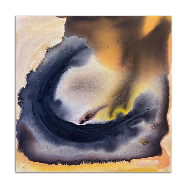 Sun to Sedna by Meganne Rosen