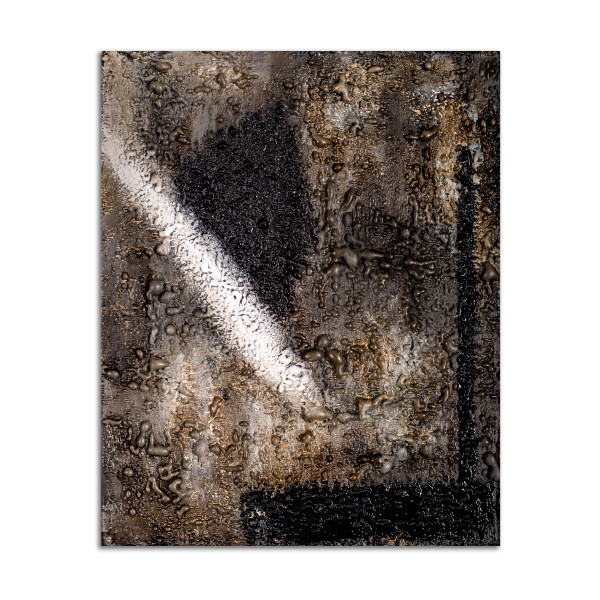 Transgression by J. Kent Martin