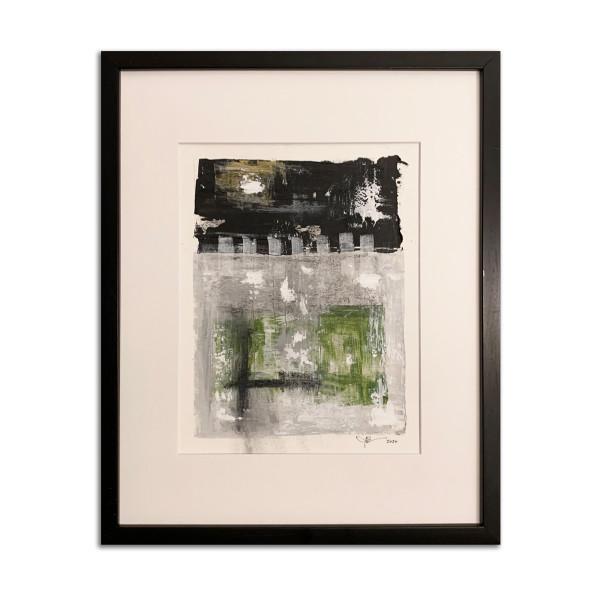 Untitled 46 by J. Kent Martin