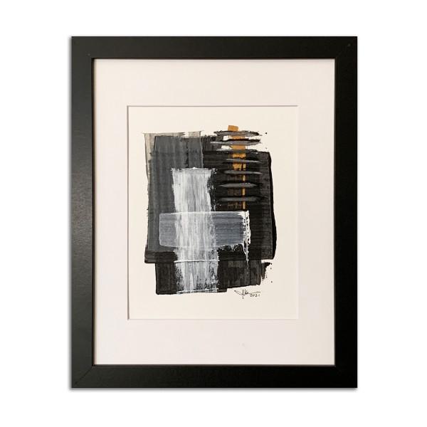 Untitled 52 by J. Kent Martin