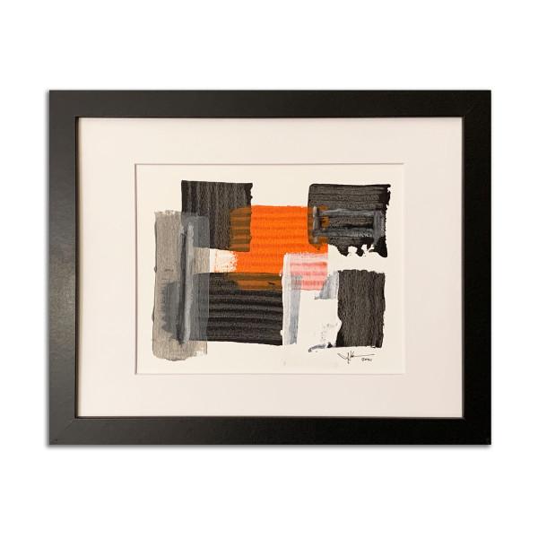 Untitled 55 by J. Kent Martin