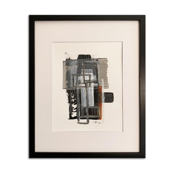 Untitled 59 by J. Kent Martin