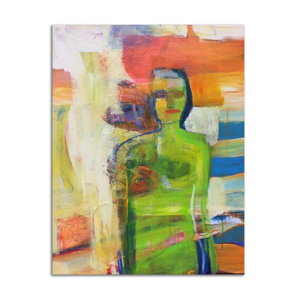 Unwrapped by Stephanie Cramer