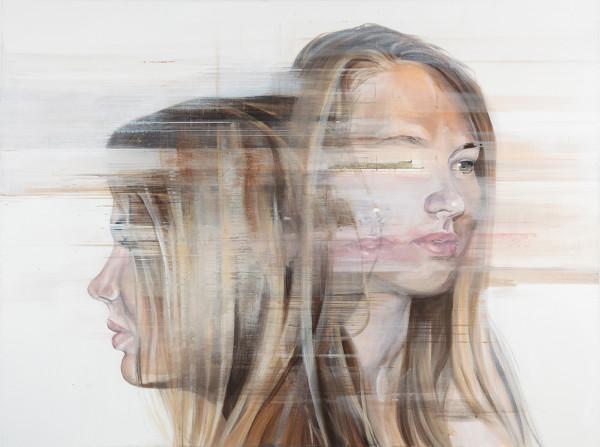 Summer Haze by Janelle W Anderson