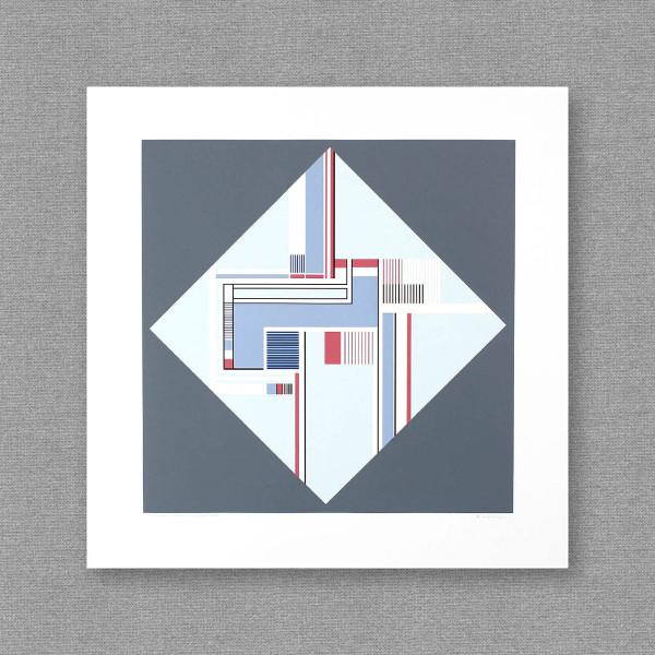 Quadrat im Quadrat (Schaltstelle)