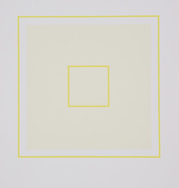 Geometrische Komposition