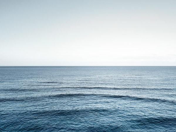 Sea #9