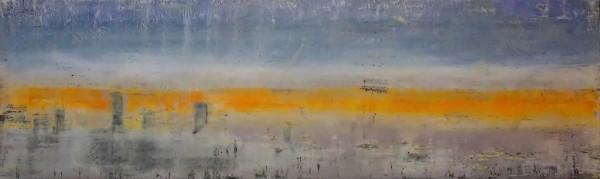 Still by Bernard Weston