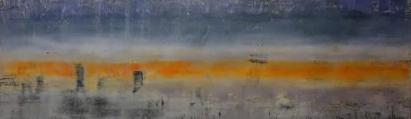 603 by Bernard Weston
