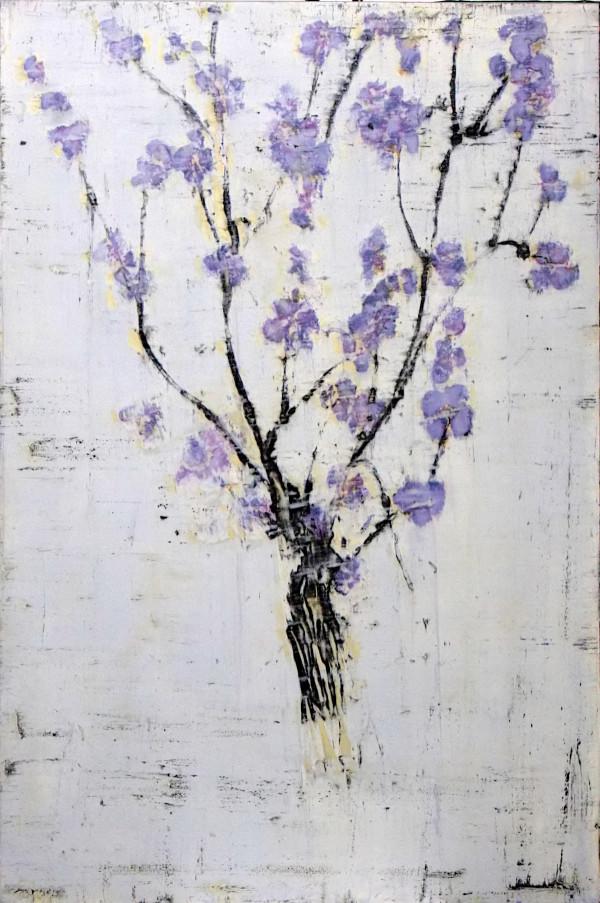 606 by Bernard Weston