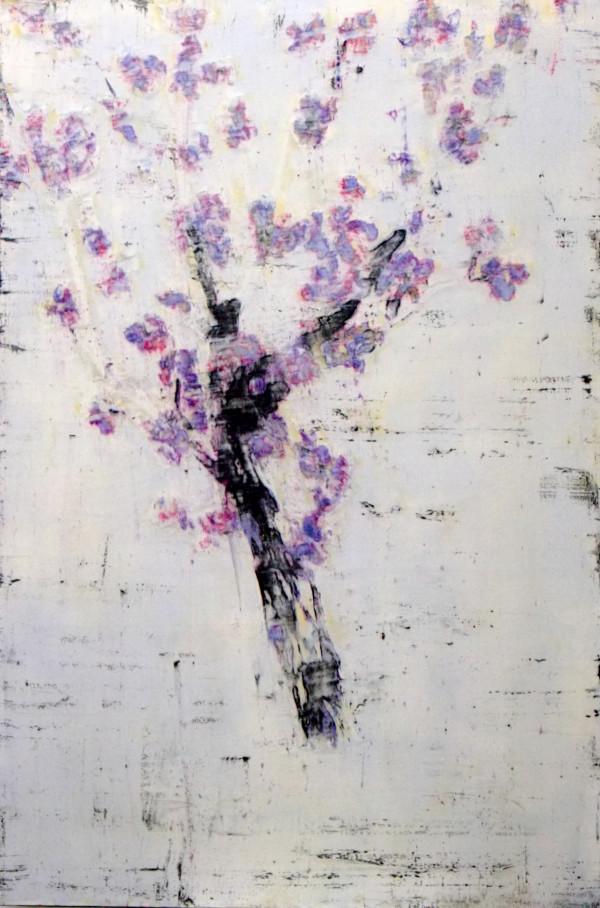 627 by Bernard Weston
