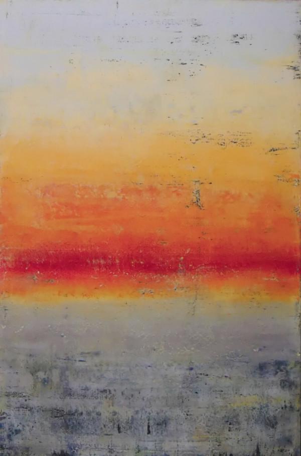 628 by Bernard Weston
