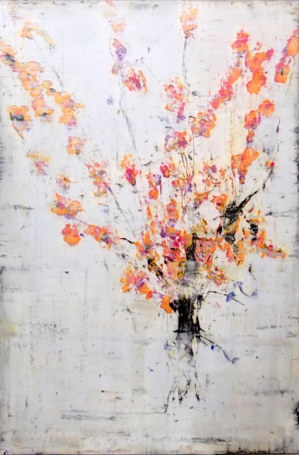 Miki Kai Ki by Bernard Weston