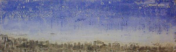 Gu (Ancient) by Bernard Weston