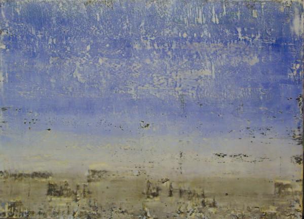 Mengshiang (Dream) by Bernard Weston