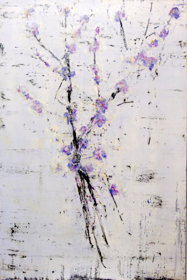 750 by Bernard Weston
