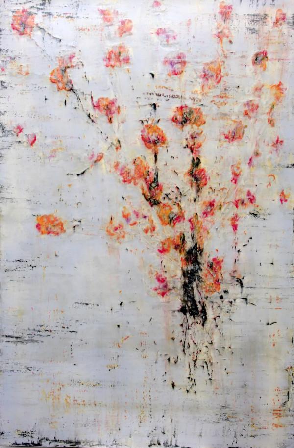 Atataka-sa (Warmth) by Bernard Weston