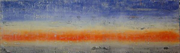 760 by Bernard Weston