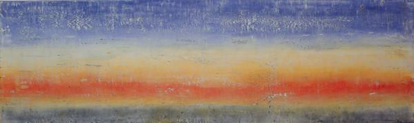 761 by Bernard Weston
