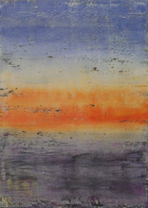 763 by Bernard Weston