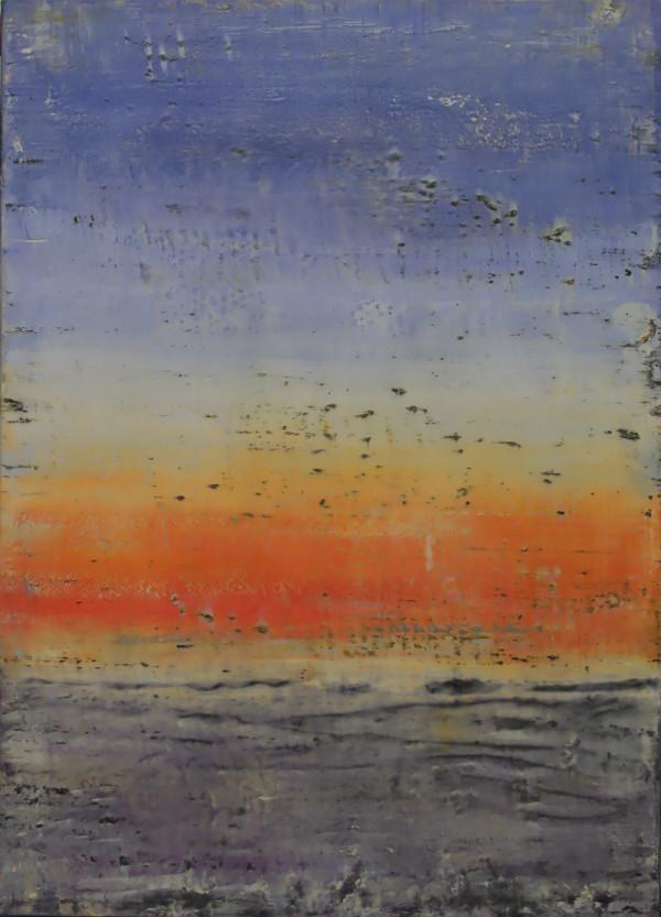 764 by Bernard Weston