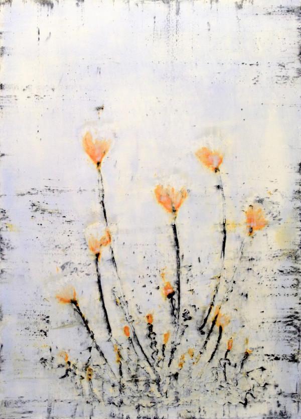 766 by Bernard Weston