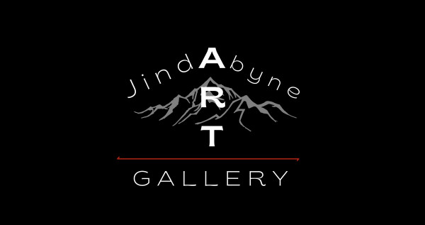 Jindabyne Art Gallery Winter Exhibition