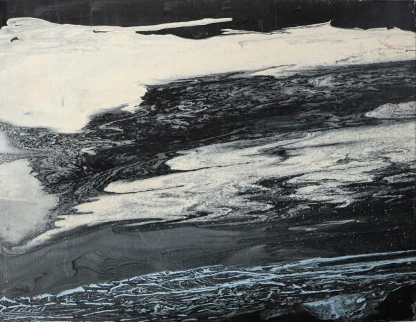 ocean night delight by Paige Zirkler