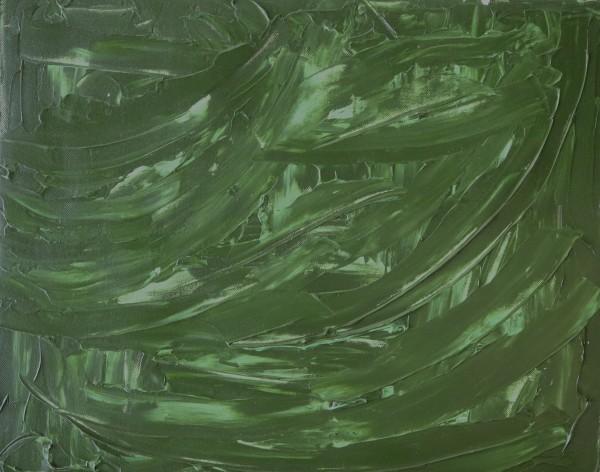 tropforest by Paige Zirkler