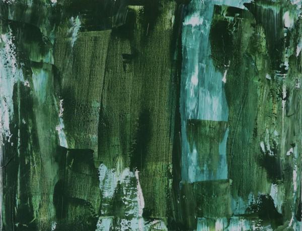 road to hana, series l, no. 1 by Paige Zirkler