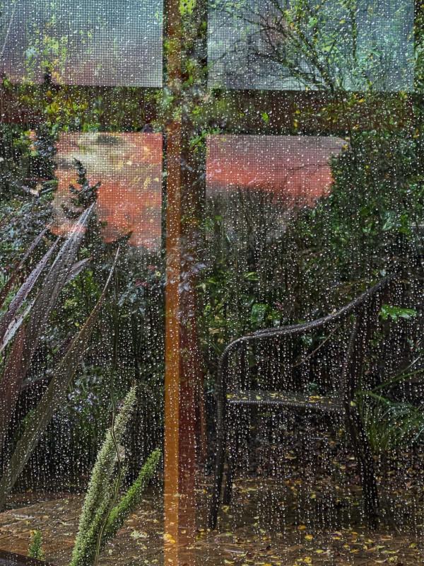 Inside Outside by Michael Endicott