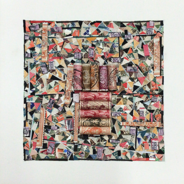 Quilts by Richard B. Aakre