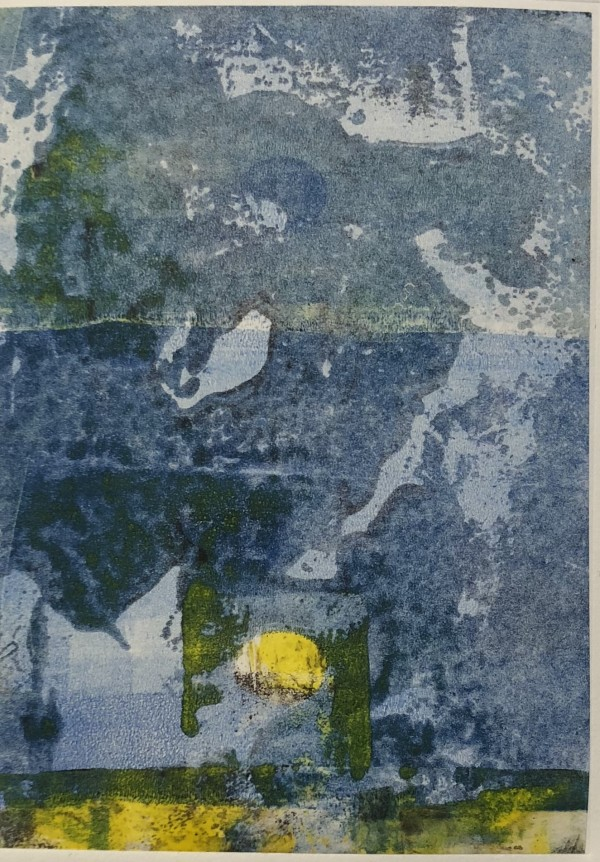 #1087 by Susan Grucci