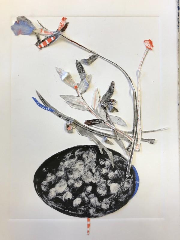 No. 1026 by Susan Grucci