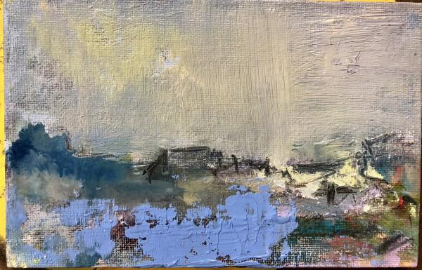 1093 by Susan Grucci