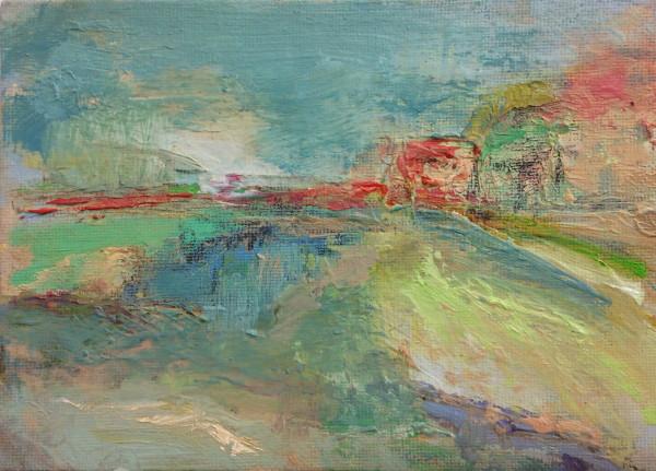 #969 by Susan Grucci