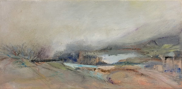 Wurstboro by Susan Grucci