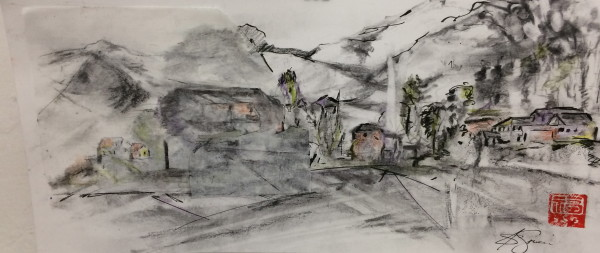 #984 by Susan Grucci