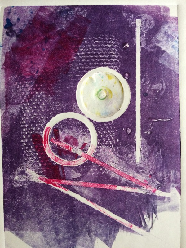 Resolve#1 by Susan Grucci