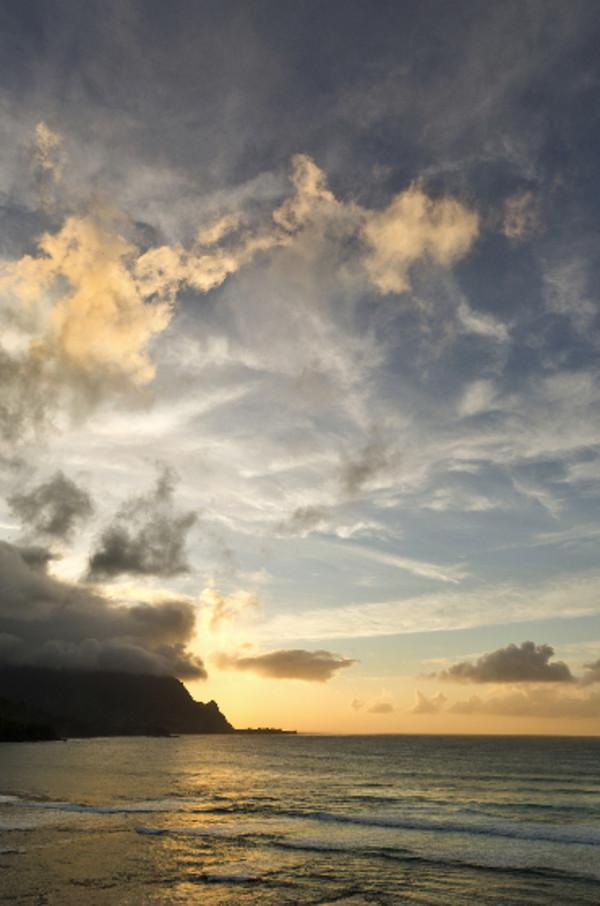Hawaii 6868 by Larry Hanelin