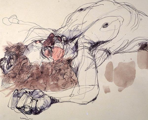 The Power of Jazz by Bragino
