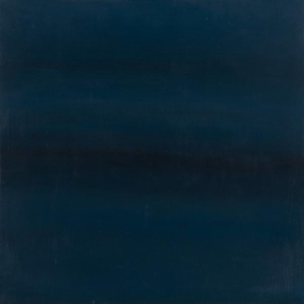Horizon II Study 4 by Claudia de Grandi