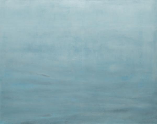 Waves 5 by Claudia de Grandi
