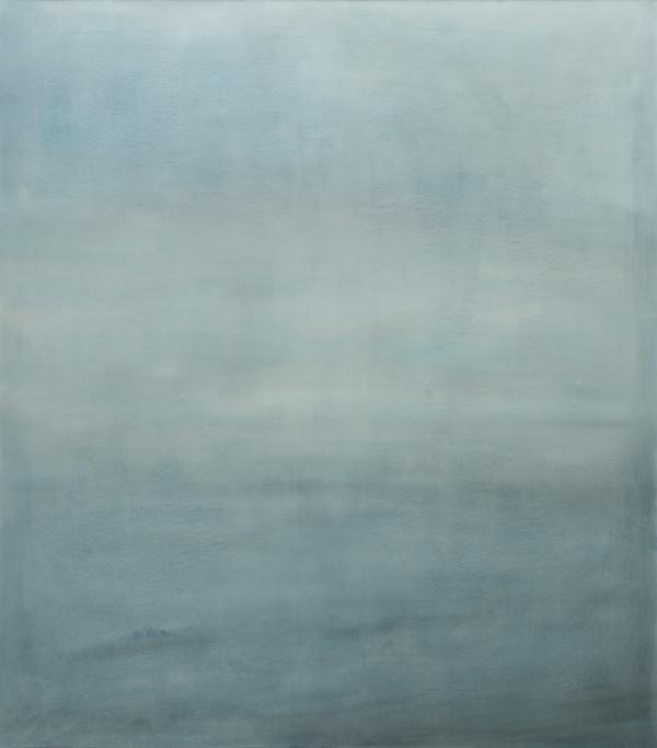 Waves 3 by Claudia de Grandi