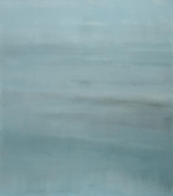 Waves 2 by Claudia de Grandi