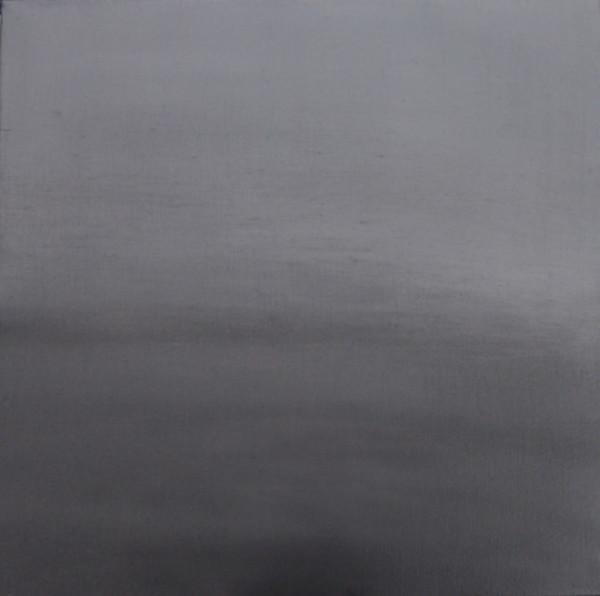 Study 1  (Waves) by Claudia de Grandi
