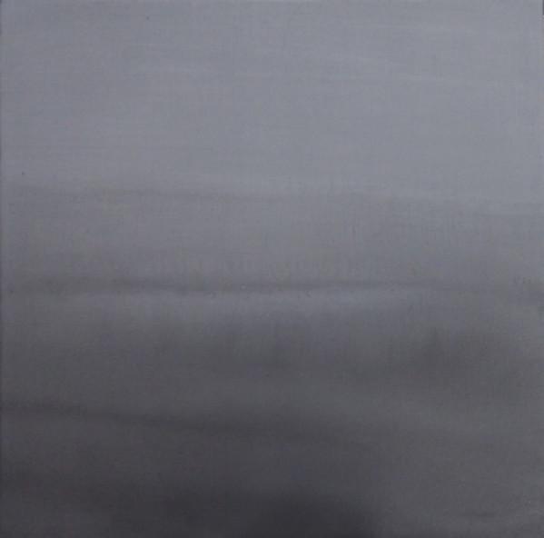 Study 2 (Waves) by Claudia de Grandi