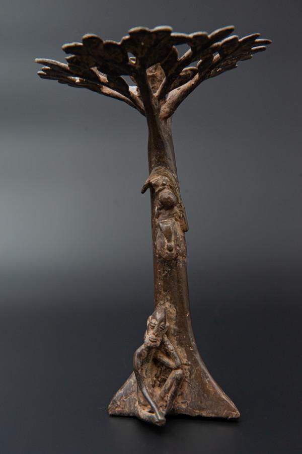 Baobab Lobi